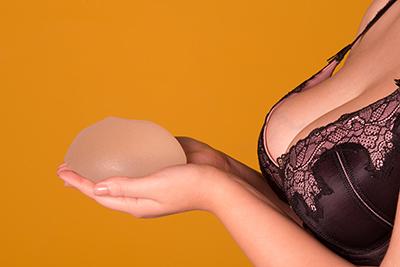 Natural alternatives to breast implants Portland